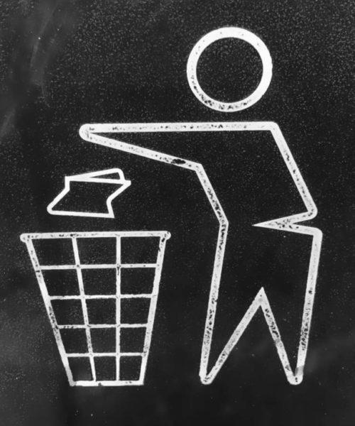 Evitar correo phising basura