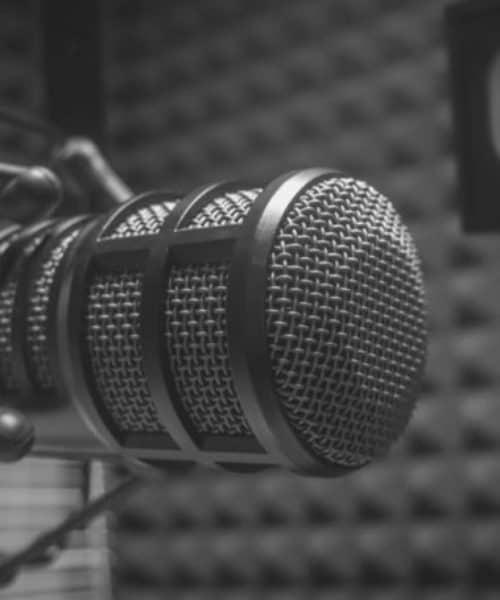 Publicar Audio de IVOOX en WordPress - por Neonet.es