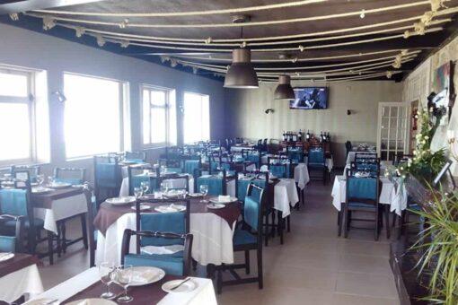 Tersuisse Restaurante Zizi