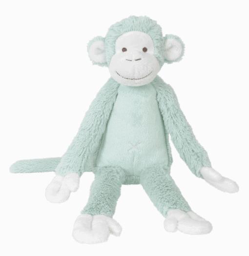 Lagoon Monkey Mickey no 2