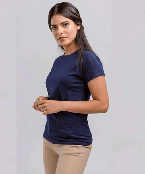 thc-ankara azul marinho modelo