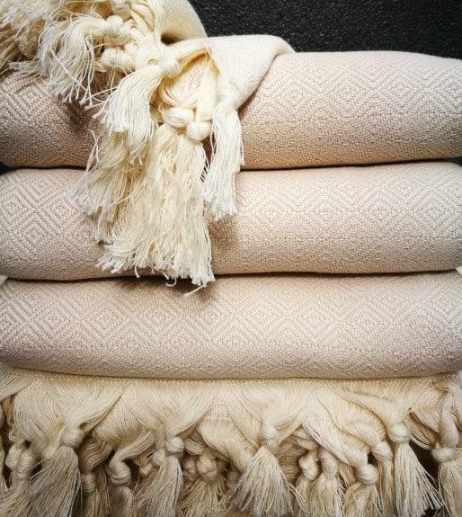 turkish towel, towels, cotton towels
