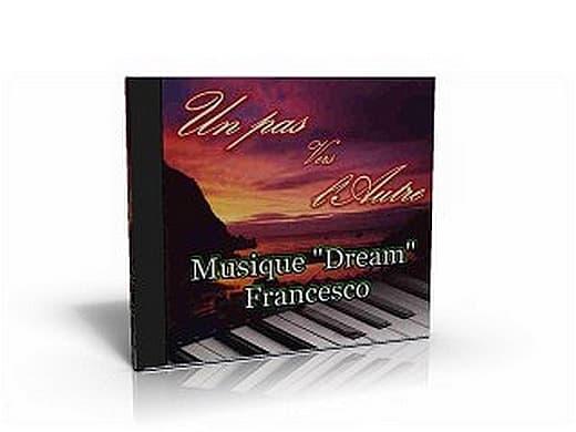 cd musique de relaxation et de détente