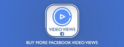 Facebook Video Views Dubai