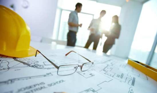 California Architects ADA Continuing Education Courses