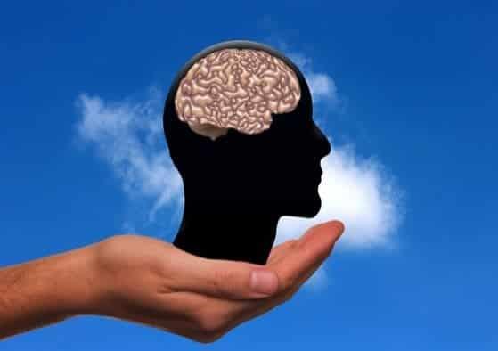 mémoire. Méthode pratique pour mémoriser facilement