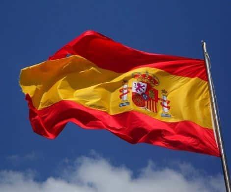 """""""Une toute nouvelle façon d'apprendre l'espagnol vient de paraître.Et la bonne nouvelle c'est qu'elle vous permet de parler espagnol en seulement 30 jours""""."""