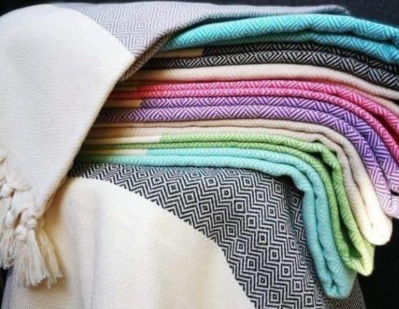 throw, throw rug, turkish towel,