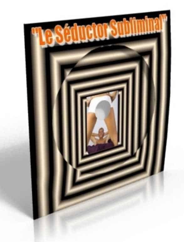 le séducteur subliminal