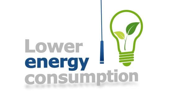 Sl_SmartLFD_energy