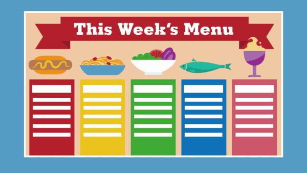 edu_dinner-menu
