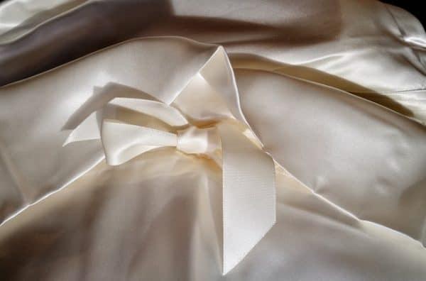 silk, duvet, mulberry silk, silk duvet, silk sheets, silk pillowcase