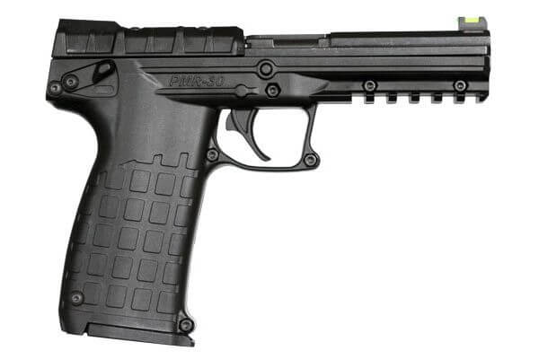 KEL-TEC PMR-30 for sale