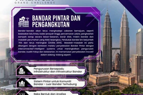 06 Bandar Pintar