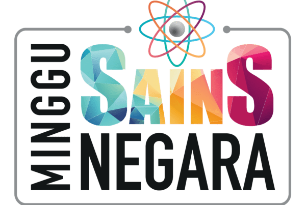 Minggu Sains Negara 2021