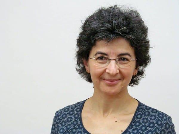 Sarah Pudelek