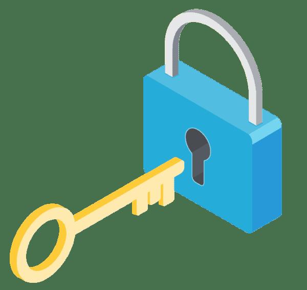 ISO_lock_Key