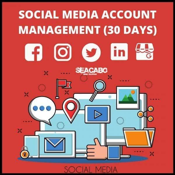 Social Media Marketing Tampa, FL