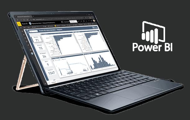 bsgroup-data-analytics-power-bi-administrator