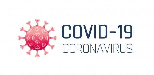 Ayudas directas para autónomos y empresas para paliar efectos COVID19