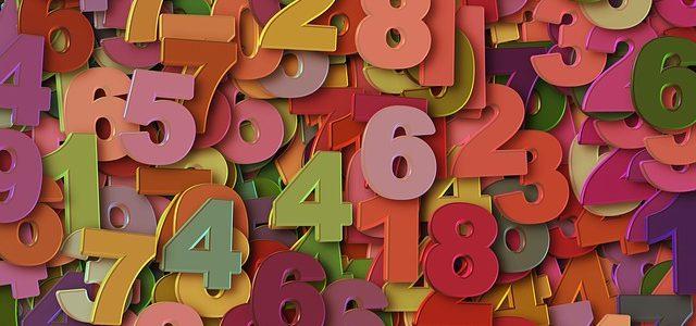 PK 7 Zahlen in der ICD 10 F4
