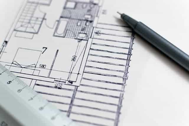 apprendre en travaillant sur un projet concret