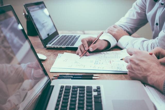 Connaître sur le bout des doigts les cas d'usage de votre application vous aidera à faire le bon choix contractuel