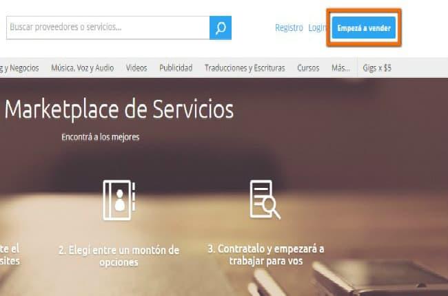 workforz-plataforma-freelance-cerrada