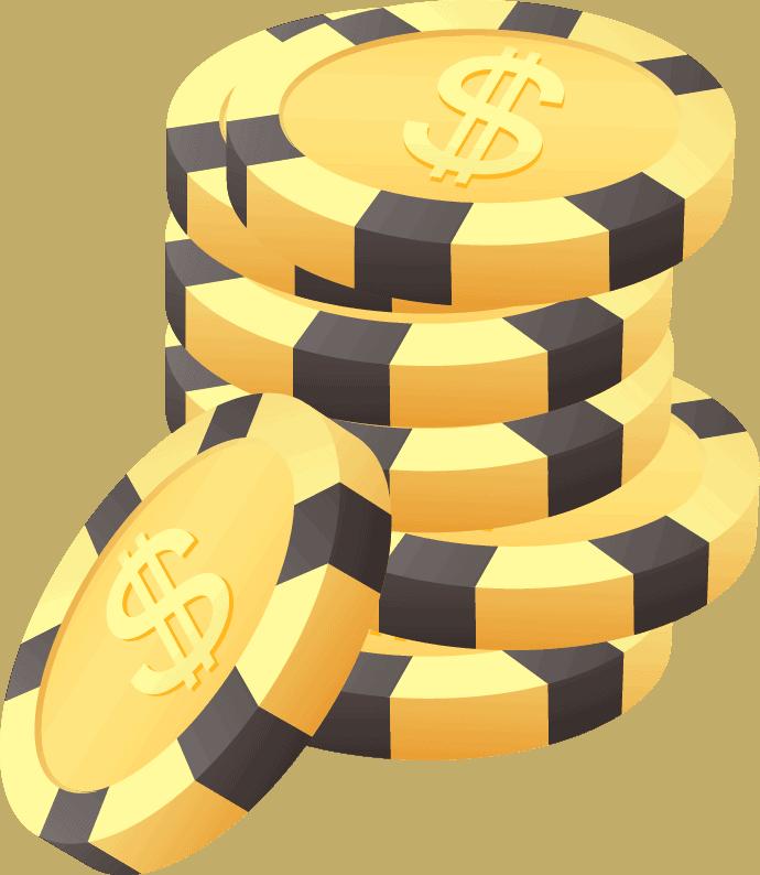 casinon med skattefria vinster