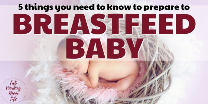 5-things-you-need-to-know-to-breastfeed-baby-slider