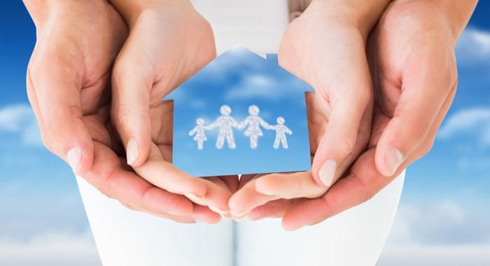Patrick L Cordero family law