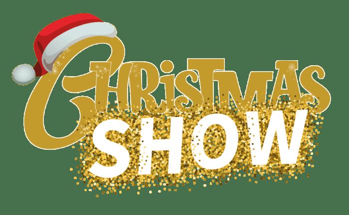 Queenstown Christmas Show 2019 Logo