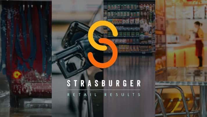 CMSI Announces Rebrand as StrasGlobal