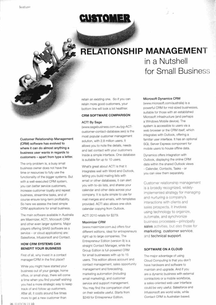 2010_BusinessMatters_articles_Page_3