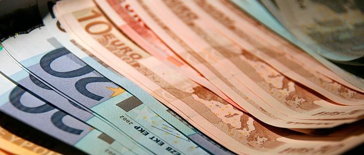 Debt Management/Rates