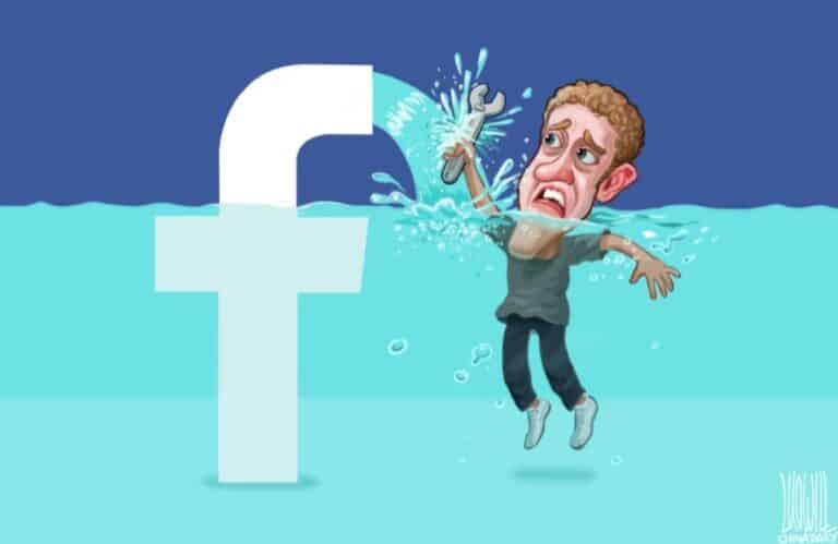 facebook-leak-china-daily-agenzia-comunicazione-padova