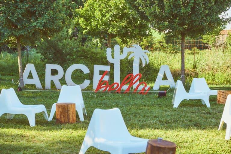 cover-k89design-agenzia-comunicazione-padova-arcella-bella