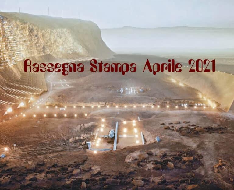 header-rassegna-stampa-aprile-2021-facebook-leak-agenzia-comunicazione-padova-k89design
