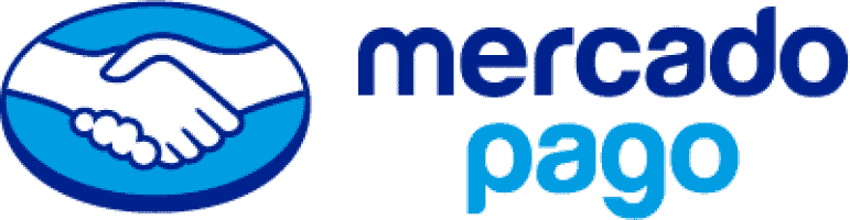 iptv-move-now-logomercadopago-iptv