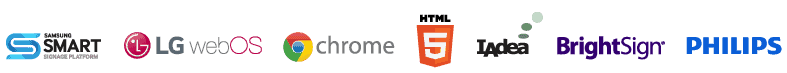 Hardware_vendors_logos