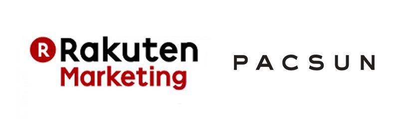 Rakuten Marketing Improves ROI for PacSun
