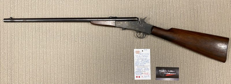 remington-6-falling-block-rifle