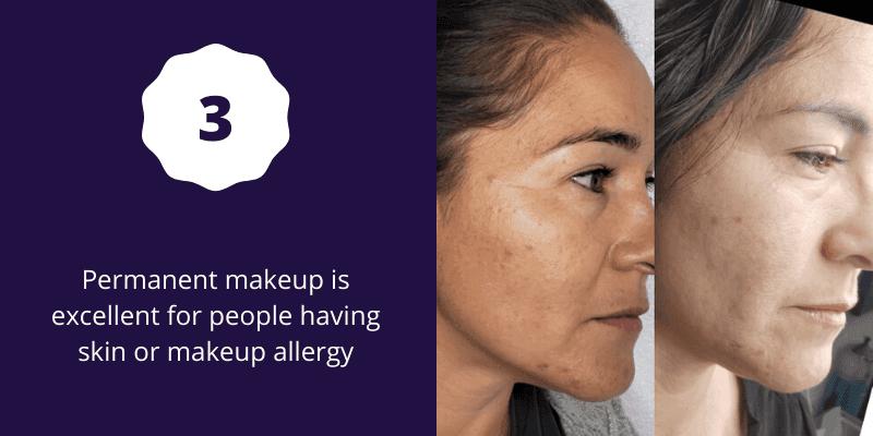 permanent-makeup-good-for-skin-makeup allergy