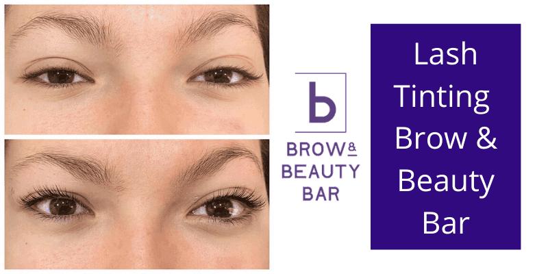 Eyelash-tinting-work-by-brow-and-beauty-bar