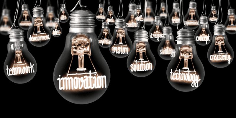 strasglobal-innovates-cstore
