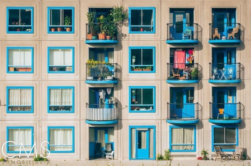La accesibilidad a una vivienda digna es un derecho constitucional.