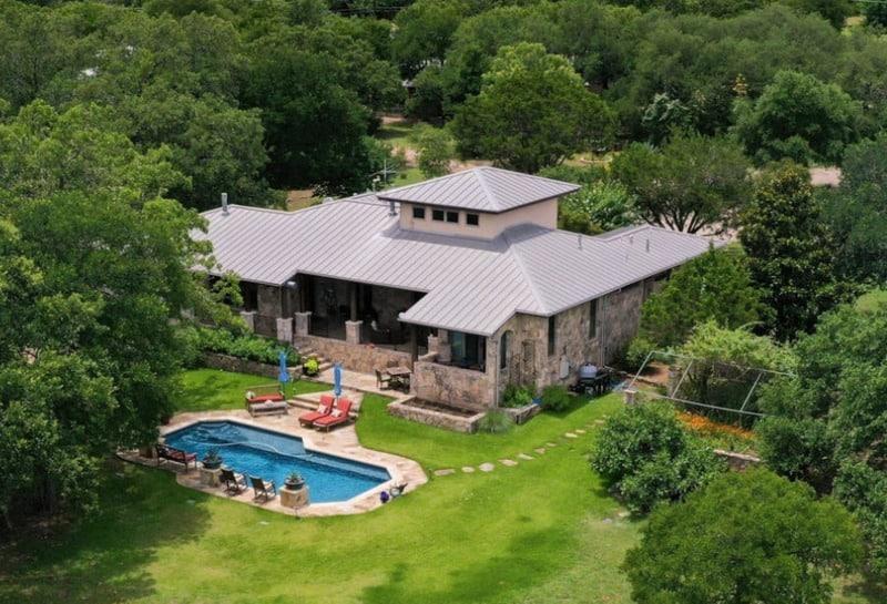 Austin Texas Paradigm Treatment