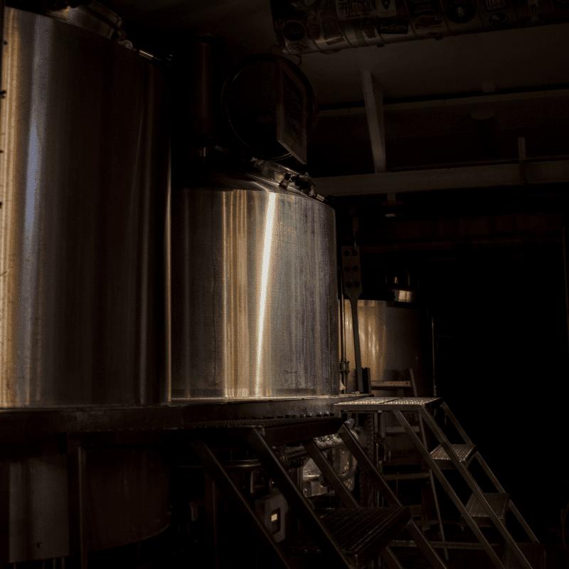 warpigs beer