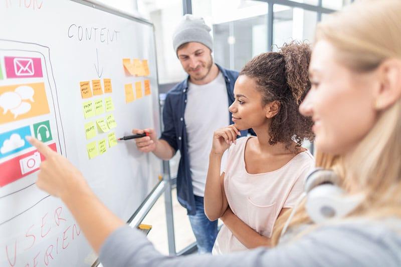 content planning hacks