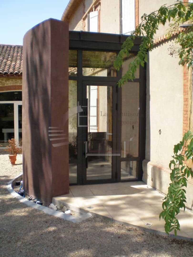 porte-veranda-albi